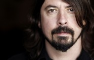 FOO FIGHTERS' DAVE GROHL CONFIRMS SECOND SEASON OF 'SONIC HIGHWAYS' - (06/09/2015)