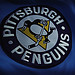 Penguins Letang cleared for workouts