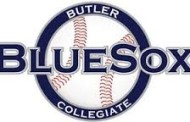 Butler BlueSox top Jamestown/Prospect League All-Stars announced
