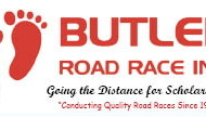 Butler Road Race Accepts Registrations Friday at Dick's Sporting Goods
