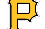 Pirates host Cubs for doubleheader today