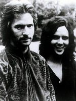 Derek & The Dominos Keyboardist Finally Gets Song Writing Credits