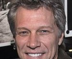 JON BON JOVI BLAMES TWO PEOPLE FOR KEEPING HIM OUT OF THE ROCK HALL - (10/26/2016)