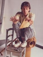 PAUL McCARTNEYs EARLY 80s CLASSICS SET FOR DELUXE REISSUES