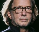 ERIC CLAPTON BEING SUED FOR CREDITING THE WRONG BLUESMAN ON 'UNPLUGGED' ALBUM - (10/27/2016)