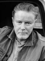 DON HENLEY REVEALS THE INSPIRATION TO 'WITCHY WOMAN' - (06/06/2016)
