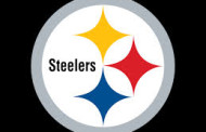 Steelers-Ravens game booted from SNF