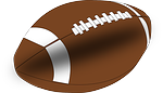 Dungy, Faneca and Greene Pro Football Hall finalists