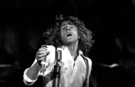 DALTREY SAYS THE STONES ARE THE BEST ROCK N' ROLL BAND