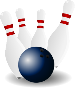 Seven Butler County Girls Bowlers head to Regionals