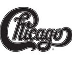 CHICAGO REPLACES LONGTIME BASSIST & FRONTMAN JASON SCHEFF - (10/28/2016)