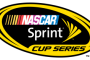 Nascar returns this weekend