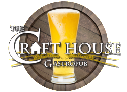 craft-house-logo