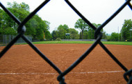 High School baseball and softball playoff update