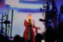 ON THIS DAY: STEVIE NICKS GOES SOLO