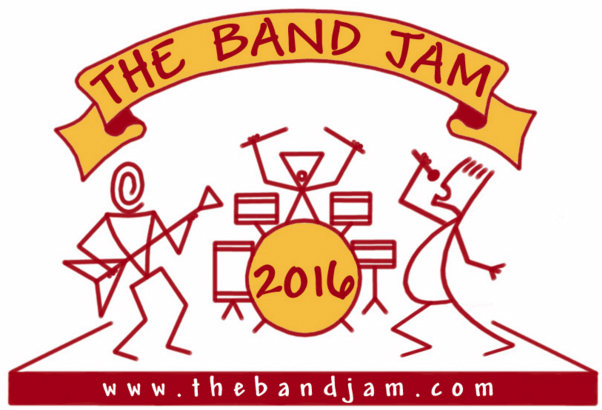 July 10: Band Jam Preview  Part II