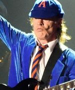 WHAT DOES AC/DC DO NEXT? - (09/26/2016)