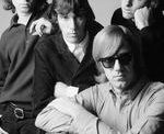 THE DOORS' LEGENDARY 1966 LONDON FOG GIG SET FOR RELEASE - (10/28/2016)