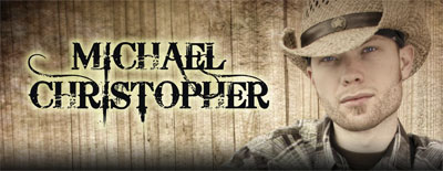 November 13: Michael Christopher