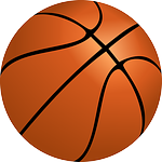 High School Basketball Scores
