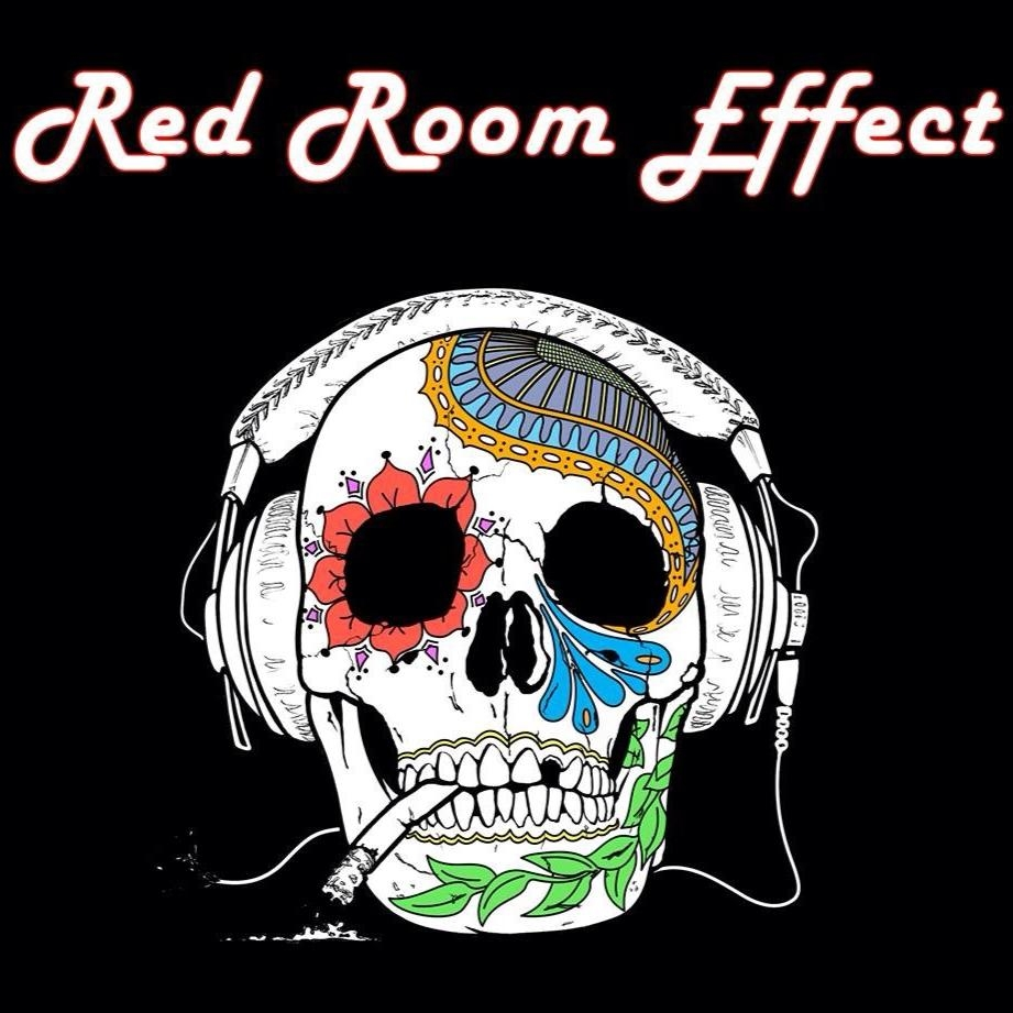 February 19: Red Room Effect