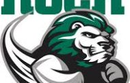 SRU to hold football Pro Scout day Thursday
