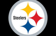Idle Pittsburgh Steelers take over first place in AFC North