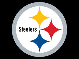 Steelers host Jacksonville in AFC playoffs Sunday