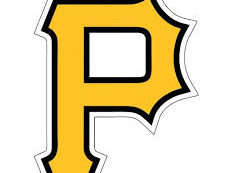 Pirates shutout 1-0 again/Marte benched