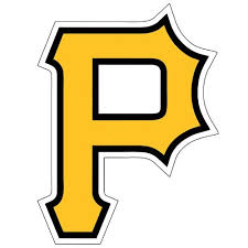 Pirates sweep White Sox