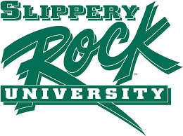 SRU Football signs 25/Basketball teams fall at IUP