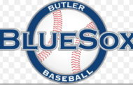 BlueSox fall to Champion City/host Kings again tonight in Butler