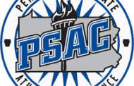 West Chester tops Slippery Rock for PSAC championshipq
