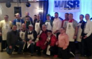 """Second Annual """"Men Who Cook"""" Event A Success"""