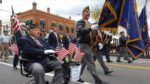 Butler Co. To Mark Memorial Day With Parade, Programs