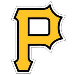Pirates Win Eighth Straight