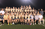 Butler Girls repeat as WPIAL Track and Field champions