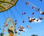 Big Butler Fair Begins Friday