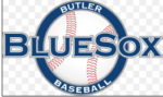 BlueSox Sweep Kings in Saturday Doubleheader