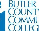 BC3 Budget Includes Slight Tuition Hike
