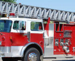 Sunday Fire Badly Damages Southern Butler Co. Home
