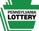 Winning Lottery Ticket Sold Locally