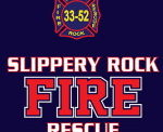 Crews Called To Slippery Rock House Fire