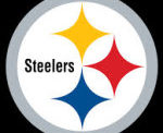 Steelers Prepare for Monday Night Game