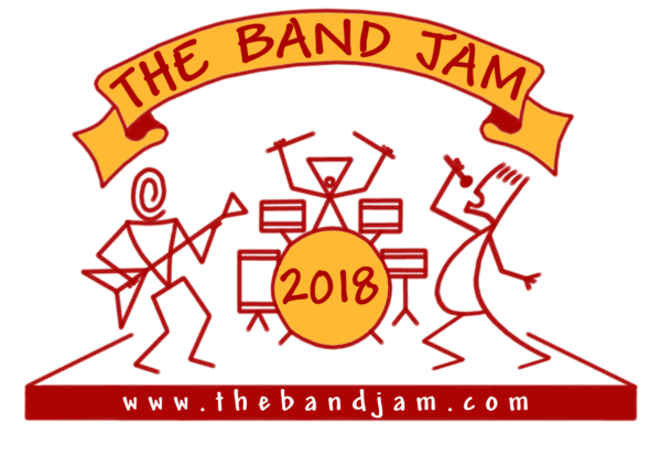 July 8, 2018: Band Jam Preview, Part 2