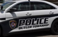 Butler Women Arrested On Drug Charges