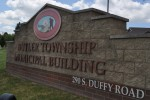No Tax Hike Planned In Butler Twp.