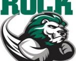 SRU Grad Martin Collects First Career Sack