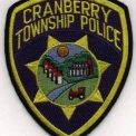 Loud Party Results In Charges Against Man Assaulting Cranberry Officer