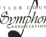 'Dance With Butler Co. Celebrities' To Raise Money For Symphony